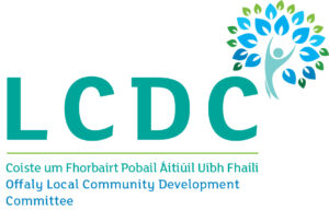 LCDC_Offaly