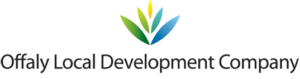 OLDC Logo NEW